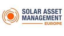 Solar Asset Management Europe 2019Eventbild